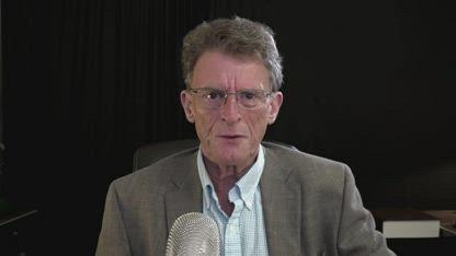 FBI Senior Legal Counsel James Baker Flips On Comey