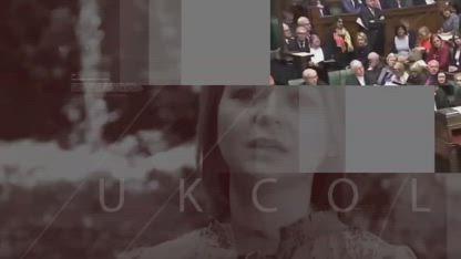 UK Column News 11th February 2019