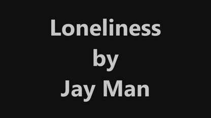 Loneliness by Jay Man royalty free background music free downloads 2019 Royalty Free and Copyright Free Music