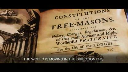 Are you one of those being Controlled? Has your freewill been usurped by the Matrix? Everyone Must Know This and unlearn, uneducate! The Video That Will Awaken The World